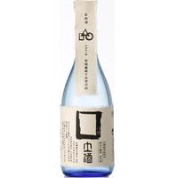 奥丹波 自然酒□土酒 720ml