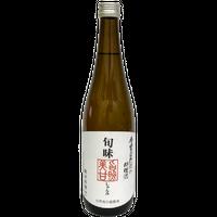料理酒 旬味 720ml