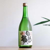 木戸泉 自然舞 純米酒 720ml