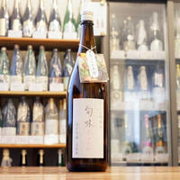 【1800ml】料理酒 旬味