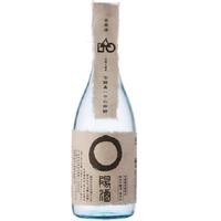 奥丹波 自然酒〇陽酒 720ml