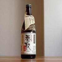 香取 純米90 720ml
