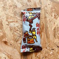 餅太郎(30袋入)