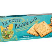 ノルマンディクッキー