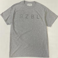 S Z B L  B.COVID 21 ( H.GRAY × REFLECTOR )