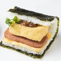 島豆腐の厚揚げと自家製油味噌