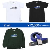 【Value Sets】Z セット (1セット限定! )