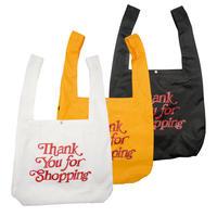 Thank you-SHOPPING BAG