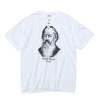 【Awesome Archives】BRAHMS TEE