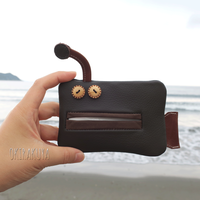 ちょうさん (ポケットティッシュケース) 15
