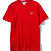 OKINAWAMADEスタンダードTシャツ(レッド)