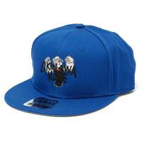 POPEYE/OKINAWAMADE™CAP(BLUE)