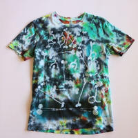 Nick Norman handmade T-shirt
