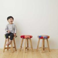 udu original stool
