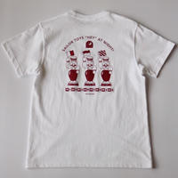 SAILOR TOYS T-shirt