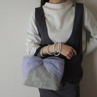 Serenity Purple(セレニティパープル)