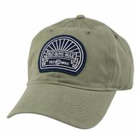 OG1165  LOOK GOOD CAP GREEN