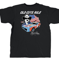 OG2076 PETTY NASCAR  Richard Petty