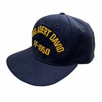 USA製 vintage military CAP