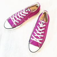 90's converse all star