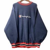 90's USA製 CHAMPION REVERSE WEAVE