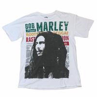 Bob Marley REGGAE TEE