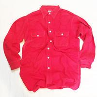 40's J.C.Penney shirt