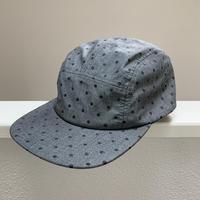 OLD NAVY CAP