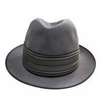 vintage breuninger  Felt hat