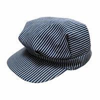 USA製 VINTAGE WORK CAP