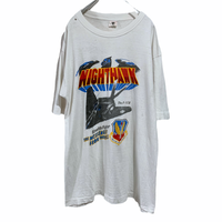 90's NIGHTHAWK TEE