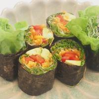"""カラダの内側からキレイになる Beauty Food """"10レシピ""""(データ)"""