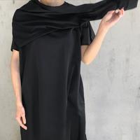 Super Light 2way dress <オンライン限定>