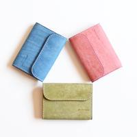 小財布(3)3カラー
