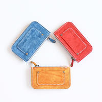 【NEW】小財布(5)  3カラー