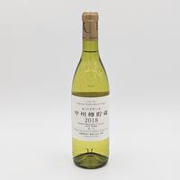 ルバイヤート 甲州樽貯蔵/ルバイヤートワイン(丸藤葡萄酒工業)