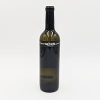 SALZ BERG KOSHU 2019/塩山洋酒醸造(塩山ワイン)