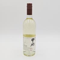 グレイス甲州/グレイスワイン(中央葡萄酒)