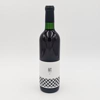 くらむぼん 蔵 赤/くらむぼんワイン