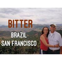 【人気】1Kg【ブラジル/BRAZIL】 深煎り