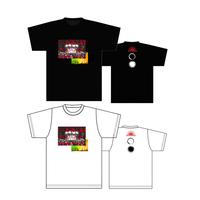 オメでTシャツ(令和)