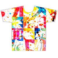 オメでTシャツ SUMMER