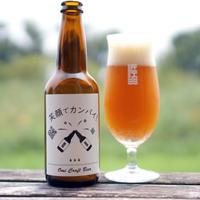 【限定】笑顔でカンパイ!クラフトビール6本セット