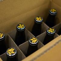 【近江麦酒】季節のクラフトビールおまかせ8本セット [上旬~中旬 出荷]