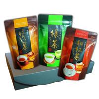 滋賀茶ティーバッグアラカルト 3袋 セット