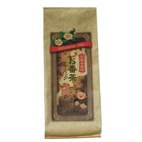 京番茶風味 お番茶ティーバッグ        5g×50p