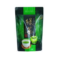 滋賀抹茶入り緑茶ティーバッグ        4g×20p