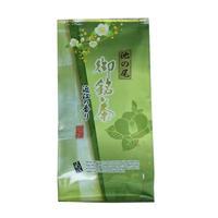 近江銘茶 池の尾(煎茶)           200g