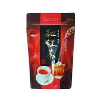滋賀朝宮産和紅茶ティーバッグ          2.5g×20p