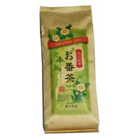 近江銘茶 お番茶               150g